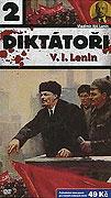 Diktátoři (2000)