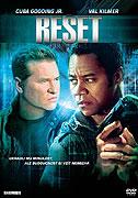 Reset (2009)