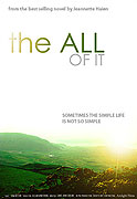 All of It, The (2010)