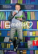 Kniha mého srdce (2009)