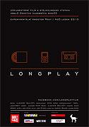 Longplay (2009)