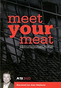Meet Your Meat (2008)