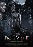 Fritt vilt III (2010)