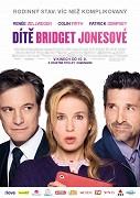 Dítě Bridget Jonesové (2016)