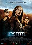 Hostitel (2013)