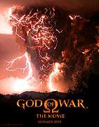 God of War (2010)