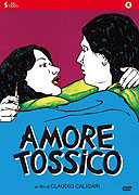 Amore tossico (1983)