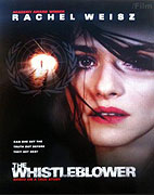 Whistleblower, The (2010)