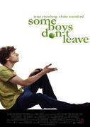 Some Boys Don't Leave (2009)