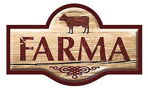 Farma (2011)