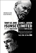 Sunset Limited, The (2011)