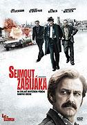 Sejmout zabijáka (2011)