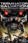 Terminator Salvation: Temný počátek (2009)