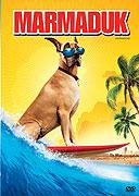 Marmaduk (2010)