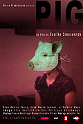 Pig (2008)
