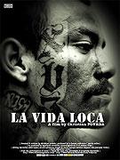 Vida loca, La (2008)