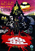 Gu (1981)