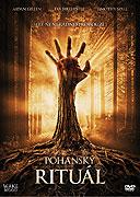 Pohanský rituál (2011)
