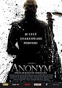 Anonym (2011)