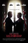 Zvláštní vztahy (2010)