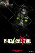 Chemical Evil (2010)