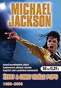Michael Jackson - Život a smrt krále popu 1958-2009 (2009)