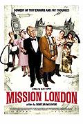 """Mise Londýn<span class=""""name-source"""">(festivalový název)</span> (2010)"""