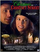 Vánoce v Kaštanové ulici (2006)