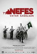 Nefes: Vatan Sağolsun (2009)