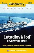 Letadlová loď - Pevnost na moři (1995)