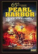Pearl Harbor & válka v Pacifiku (2006)