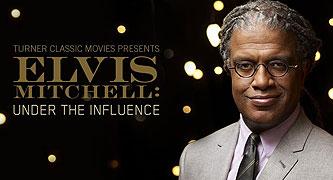Elvis Mitchell: Pod vlivem (2008)