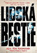 Lidská bestie (2009)