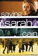 Spasení Sarah Cainové (2007)
