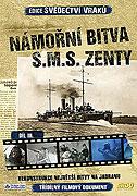 Námořní bitva S.M.S. Zenty (2009)