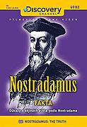 Nostradamus: Fakta (2006)