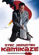 Otec jednotek kamikaze (1974)
