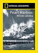 Pearl Harbor: Místo útoku (2001)