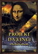 Projekt Da Vinci - Hledání pravdy (2006)