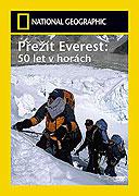 Přežít Everest: 50 let v horách (2003)