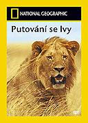 Putování se lvy (2002)