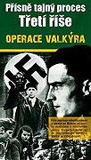 Přísně tajný proces Třetí říše - Operace Valkýra (1979)