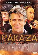 Nákaza (2008)