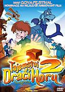 Tajemství Dračí hory 2 (2006)