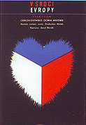 V srdci Evropy (1968)
