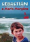 Sebastian a Marie Morgana (1970)