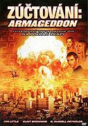Zúčtování: Armagedon (2009)