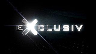Exclusiv - Noviny úspešných s Brunom (2009)