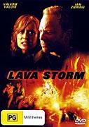 Ohnivá řeka (2008)