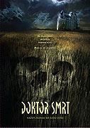 Doktor smrt (2005)